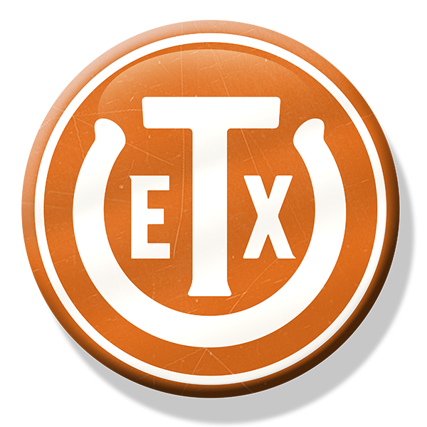 2019-reunion_txex-button