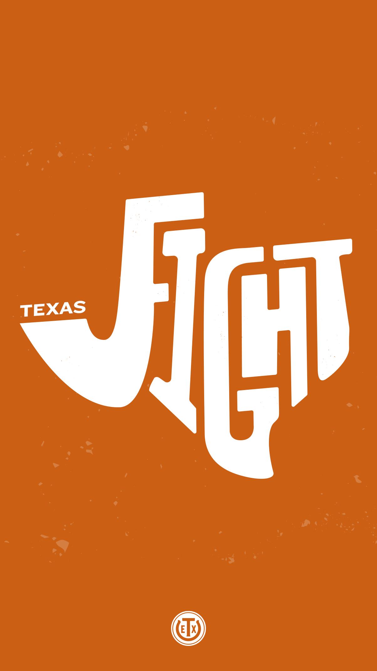 View Texas Longhorns Wallpaper 2019 Background