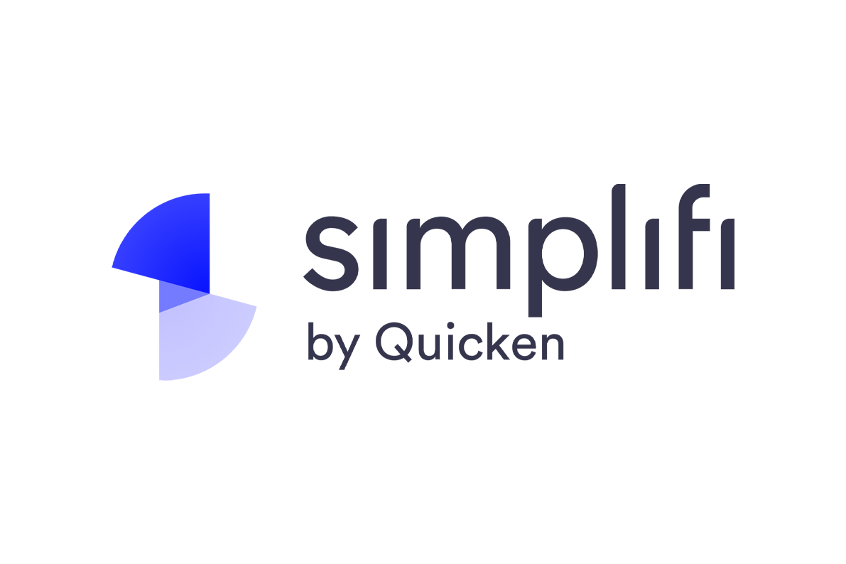 Simplifi by Quicken