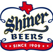 shiner_logo_large.jpg