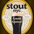 Stout NYC Logo