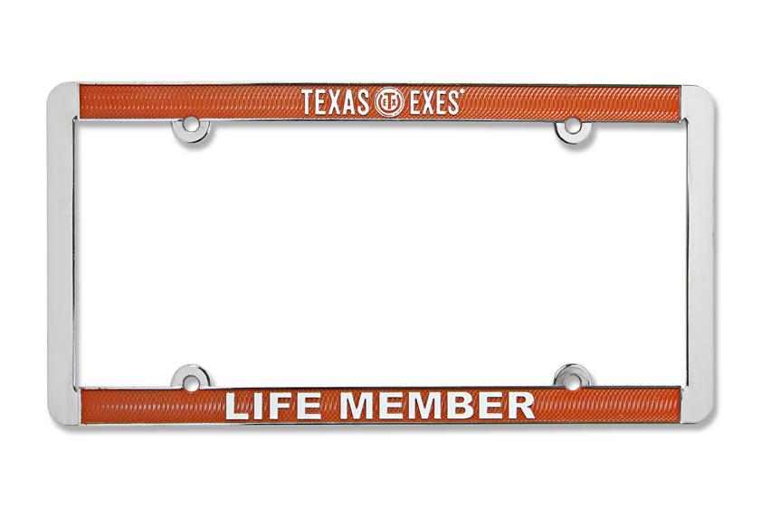 Store | Texas Exes