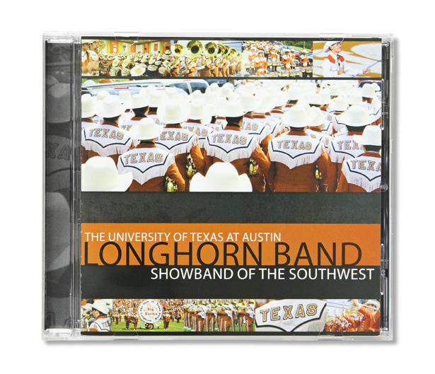 longhorn_band_cd_a.jpg