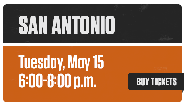 this-is-tx_buttons_sanantonio_0.png